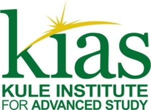 Kule Institute for Advanced Study (KIAS)