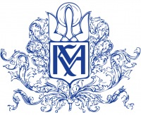 National University of Kyiv Mohyla Academy (NaUKMA)
